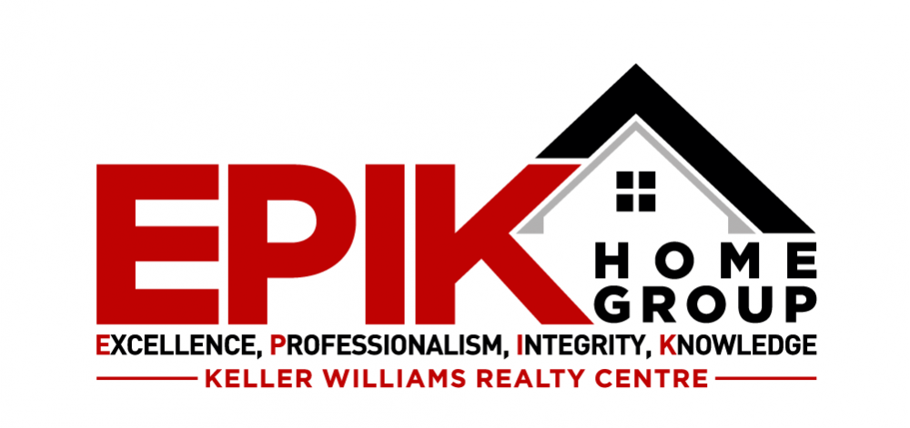 EPIK Home Group HOMES